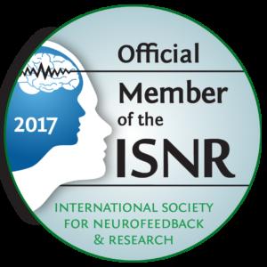 isnr_member_seal_2017