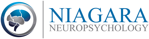 Niagara Neuropsychology