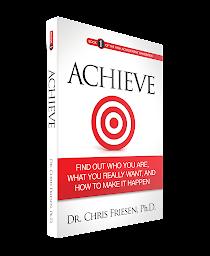 Achieve Book